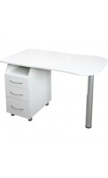 Manikiūro stalas BK01