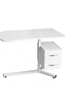 Manikiūro stalas BK03