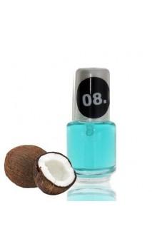 Odelių aliejus 5ml kokosų