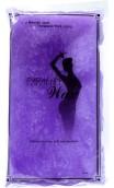 Kosmetinis parafinas vonelei levandų aromato