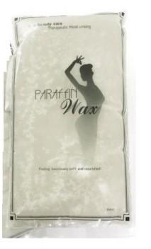 Kosmetinis parafinas jazminų aromato
