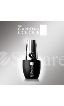 Garden Of Colour Bazė 15g