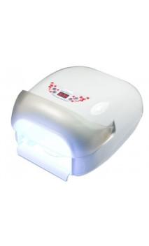 Uv gelio lempa nagams 36w LCD