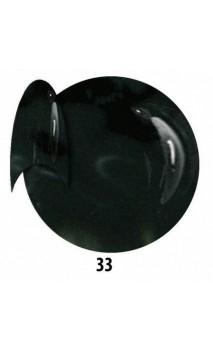 Nailish Uv lakas 33