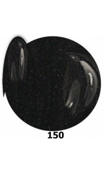 Nailish Uv lakas 150