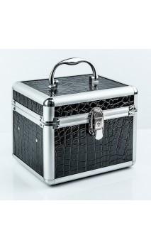 Kosmetinis lagaminas min