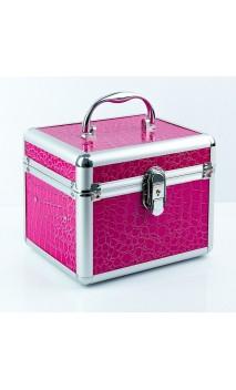Kosmetinis lagaminėlis min
