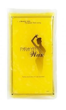 Parafinas vonelei citrinų aromato
