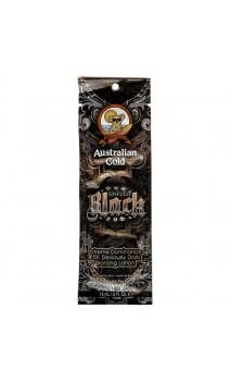 Australian Gold Sinfully Black 15x 15ml