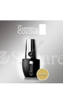 Garden Of Colour Uv lakas 15