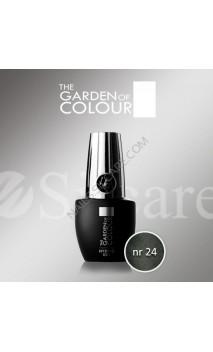Garden Of Colour Uv lakas 24