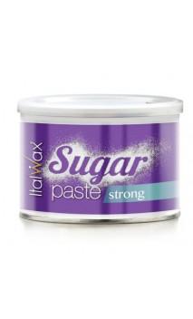 Cukraus pasta Italwax tvirta 600g