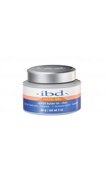 IBD skaidrus tirštas LED gelis 56g