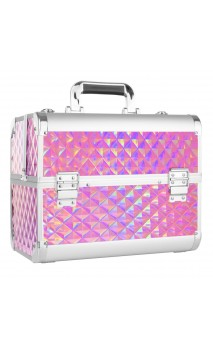 Kosmetinis 3D lagaminas