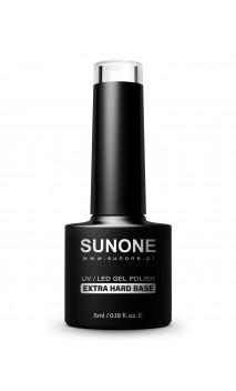 Sunone Extra Hard Base bazė 5ml