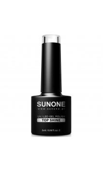 Sunone Top Shine topas 5ml