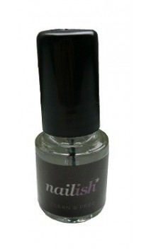 Nailish nuriebalintojas 6ml
