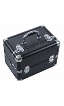 Kosmetikos lagaminas XL