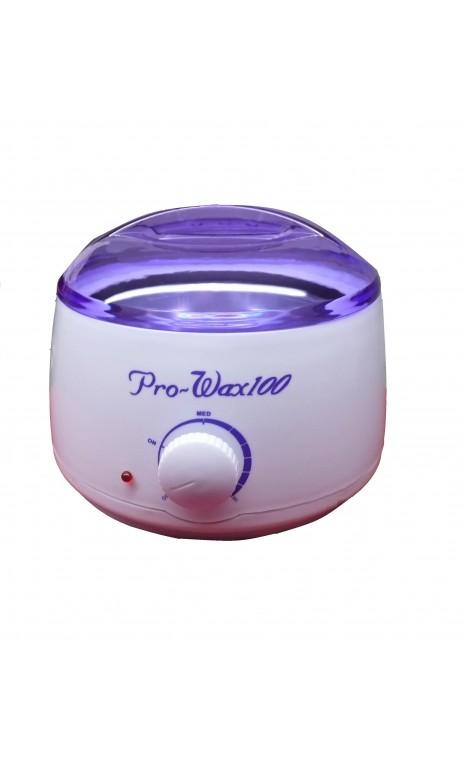 Vaško šildytuvas Pro Wax 100