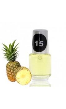 Odelių aliejus 5ml ananasų